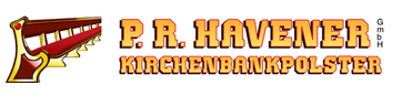 Logo von P. R. Havener GmbH